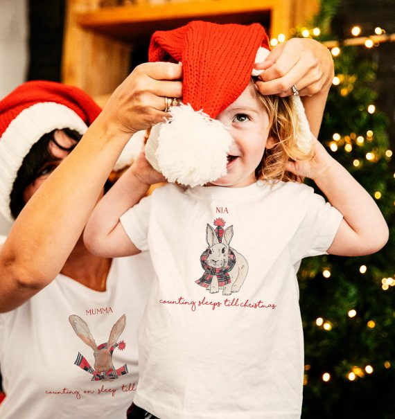 Christmas Gifts For Families